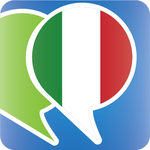 Italian Phrasebook - Travel in Italy with ease