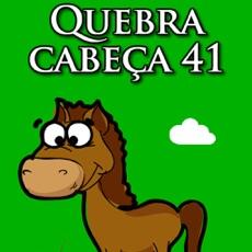 Activities of Quebra Cabeça 41