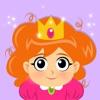 Princess and the Pea - BulBul Apps