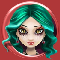 Codes for Vampire dress up games for girls and kids free Hack