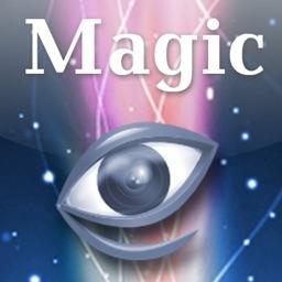 Magic - Eye