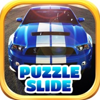 Codes for Puzzle Slide - Amazing Cars Hack