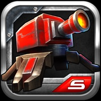 Codes for Turret Tank Attack - Skill Shoot-er Tower Defense Game Lite Hack