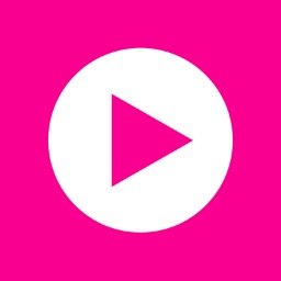 Musy Tuber Free - Unlimited Free Music And Play Videos For YouTube