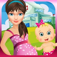 Codes for Awesome Newborn Baby and Mommy Doctor Care Hack