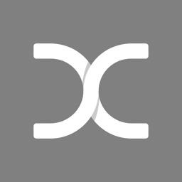 DriverConnex CheckUp