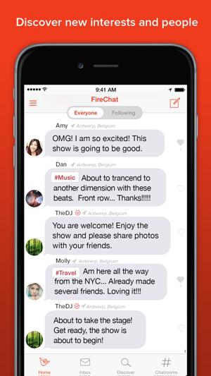 Populaire dating app in Filipijnen
