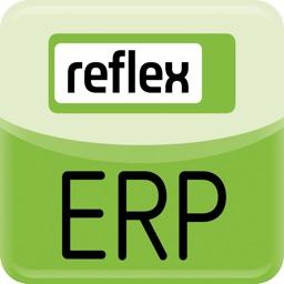 Reflex-ErP