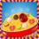 Noodle Maker - Crazy aventure chef de cuisine et épicé jeu de cuisine