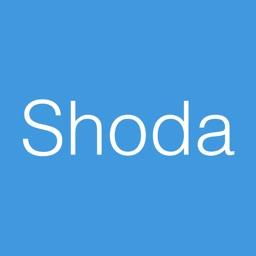 Shoda -Communications do not need words-