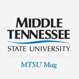 MTSU Mag