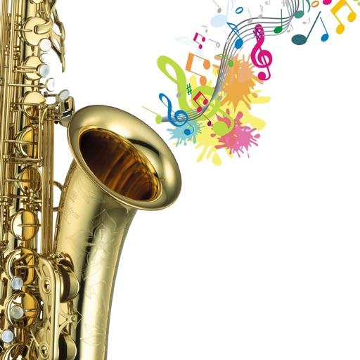 SOUL SAX DUETS 1 for tenor sax