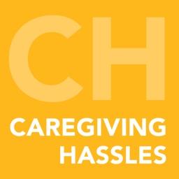 Caregiving Hassles Scale