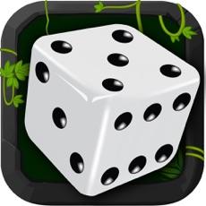 Activities of Farkle Dice - Ultimate Addict Gambling