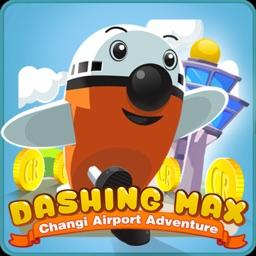 Dashin'MAX