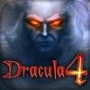 Dracula 4: The Shadow Of The Dragon - HD