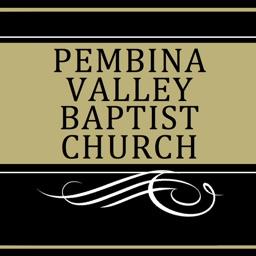 Pembina Valley Baptist Church