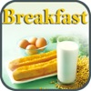 10000+ Breakfast Recipes Reviews
