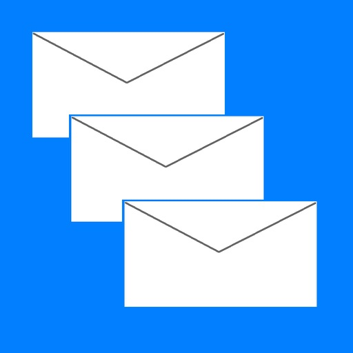 ReMail - Store Templates for Repetitive Emails