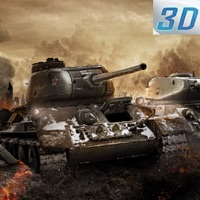 Codes for Tank Battle Storm 3D Hack
