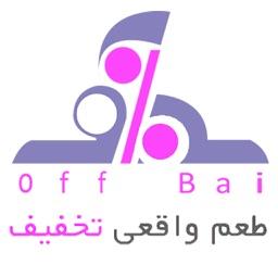 OffBai.com