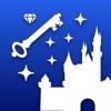 Magic Key — Disneyland Resort Guide