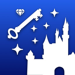 Magic Key — Disneyland Resort Guide