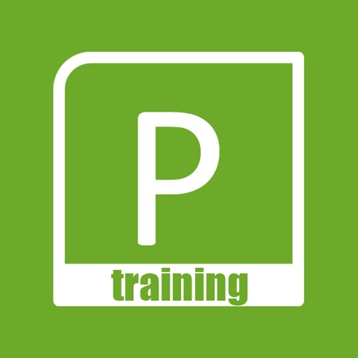 Videos Training For Project