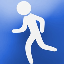 i.Run - GPS Running Coach for Fitness and Marathon