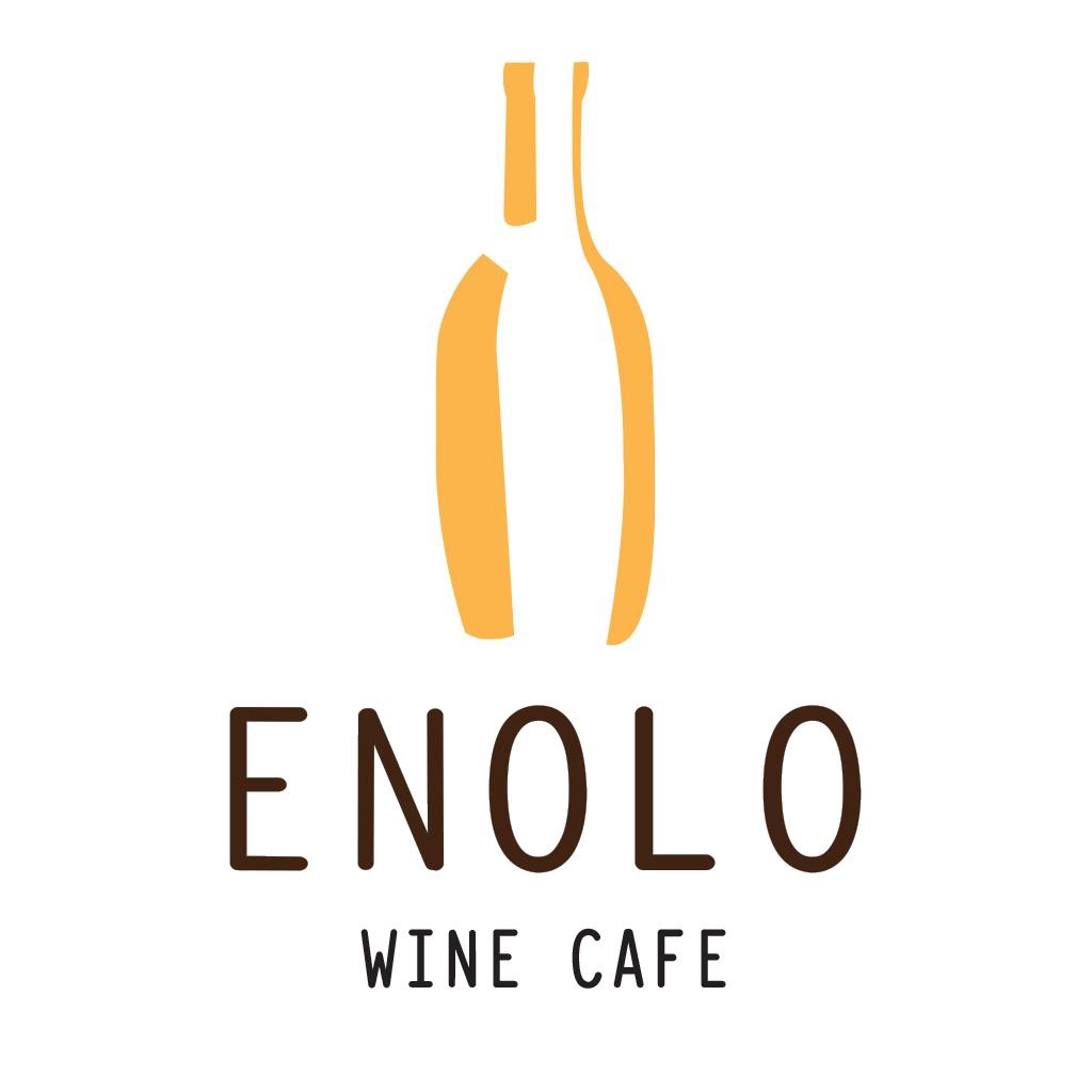 Enolo Wine Cafe