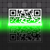 Quick QR Scan - Barcode Scanner and QR Code Reader Free