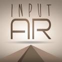 INPUT-AR