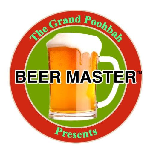 Beer Master