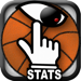 iTouchStats Basketball