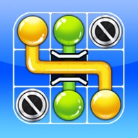Codes for Lines Link Blocked: A Free Puzzle Game About Linking, the Best, Cool, Fun & Trivia Games. Hack