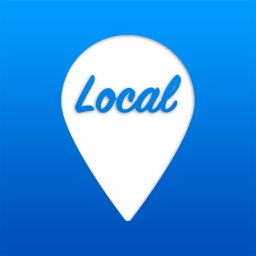 Be A Local