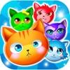 Kitty Kingdom - iPhoneアプリ