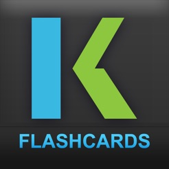gre flashcards by kaplan 4