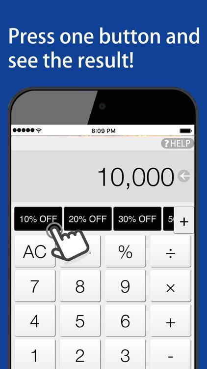 MyFormula Calculator