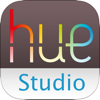 Hue Studio