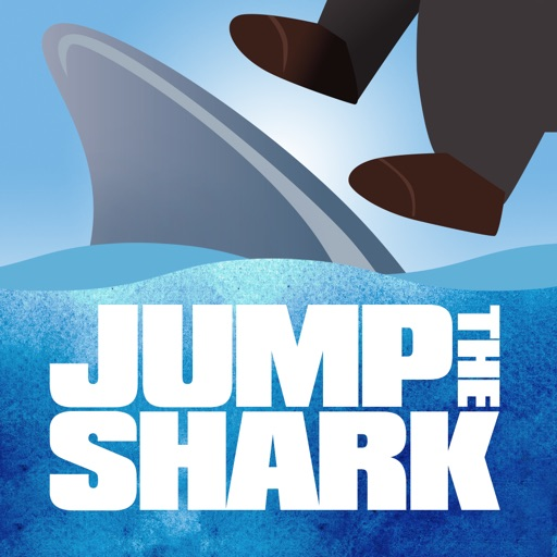 Jump The Shark FREE