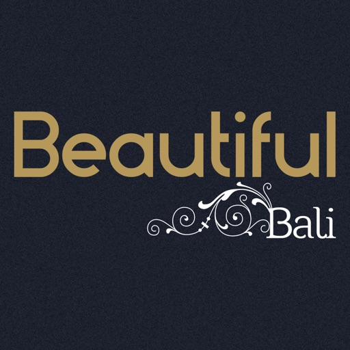 Beautiful Bali Magazine