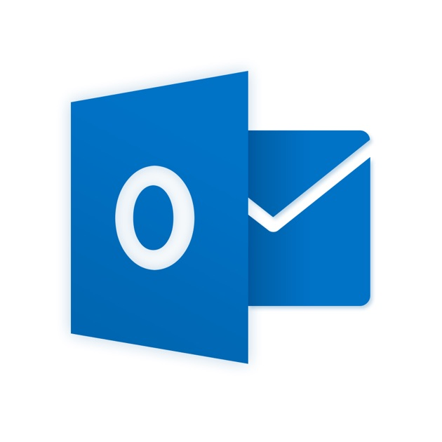 Outlook Contact Icon: OWA For IPad On The App Store