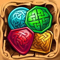 Codes for Jewel Tree: Match It puzzle Hack
