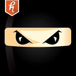 Ninja Fitness Free: Strength, Running, Yoga and Meditation Workout Program