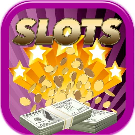 Amazing Vip Slots Billionaire - FREE Casino Game