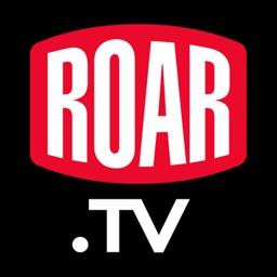 The Roar TV