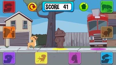 Corny Crush screenshot three