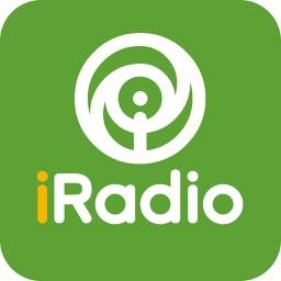 51iRadio