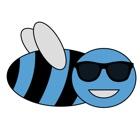 Buzz Rides icon